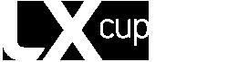 LXCup 2019 Szatymaz